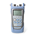 PPM-350C PON Power Meter